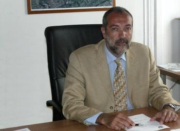 Claudio Del Lungo