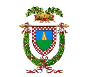 Provincia di Pistoia