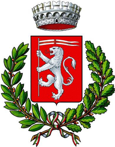 Bibbiena, stemma