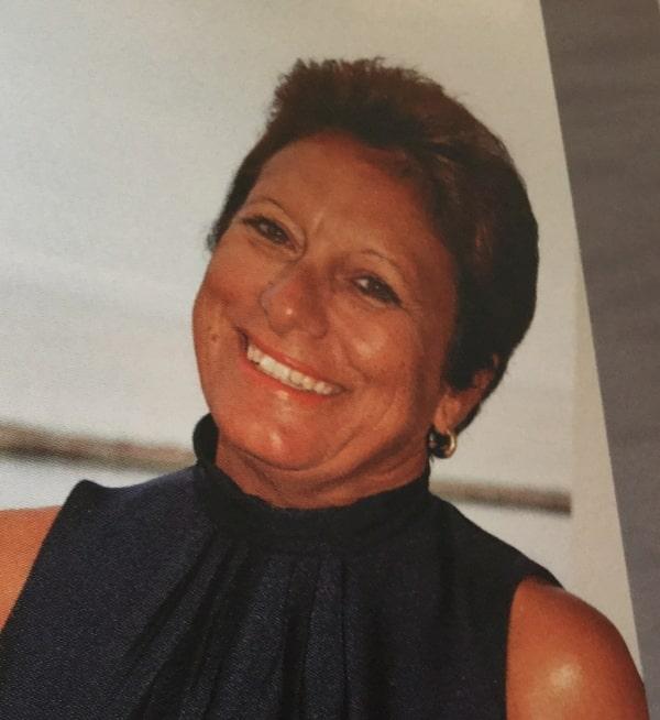 Paola Paradisi