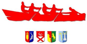 Logo dell'Ente Palio