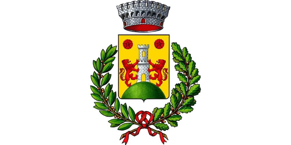 Pitigliano centro storico